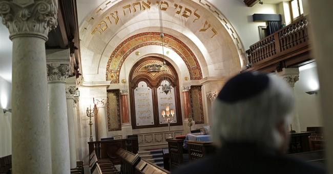 Portugal approves citizenship plan for Sephardic Jews