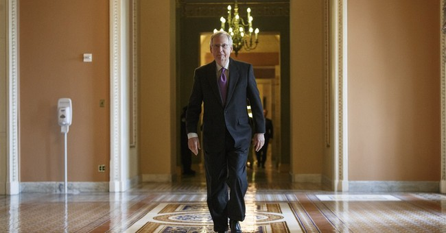 Senate passes bill approving Keystone XL oil pipeline