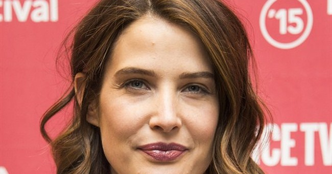 Sundance First Look: Pearce, Smulders get rom com 'Results'