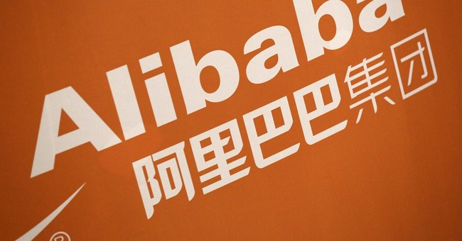 Alibaba shares tumble on 4Q revenue miss