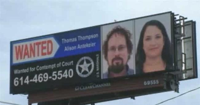 Fugitive treasure hunter to remain behind bars in Florida