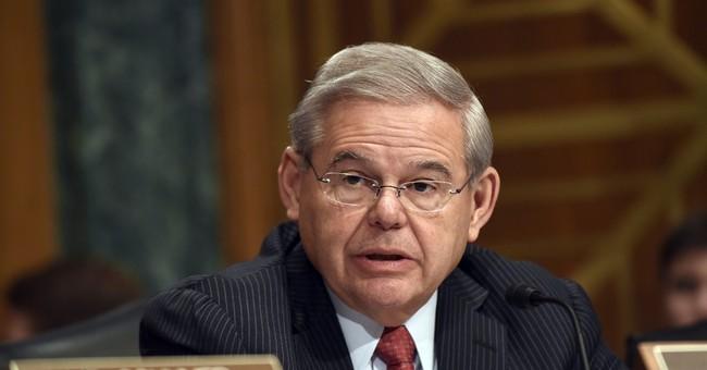 Senate panel approves Iran sanctions bill