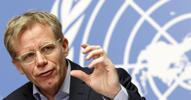 WHO:  Ebola response shifts to ending epidemic