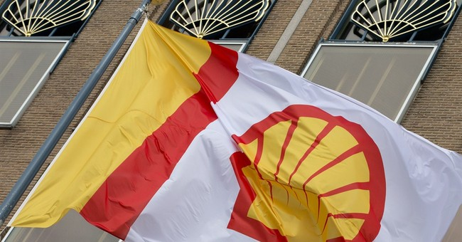 Shell to revive plans to drill in Arctic