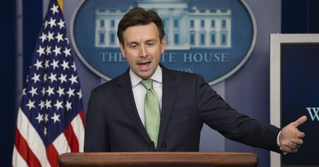 Obama calls on Congress to fund 'precision medicine' studies