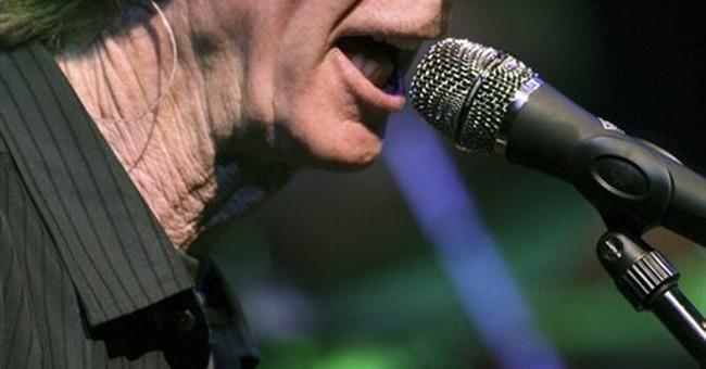 Grateful Dead bassist Phil Lesh battling bladder cancer