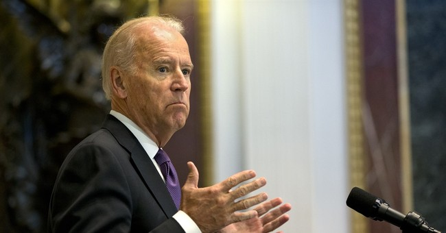 Biden says religious freedom is key to fighting extremism
