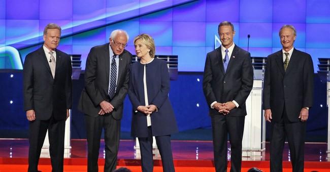 Democrats embrace Obama legacy despite risks in 2016 race