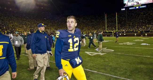 Michigan State's Watts-Jackson has hip surgery after scoring
