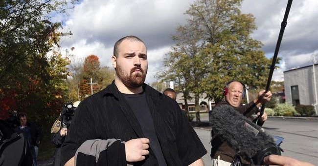 Ex-members of church where teens were beaten talk of decline