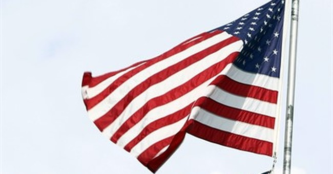 Confederate emblem a sticky election topic in Mississippi