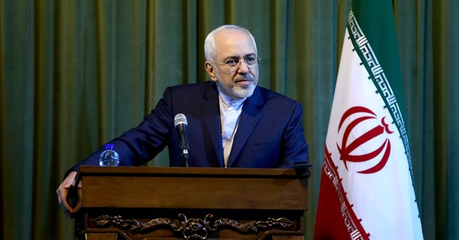 UN nuke agency: Iran agrees to allow tougher inspections