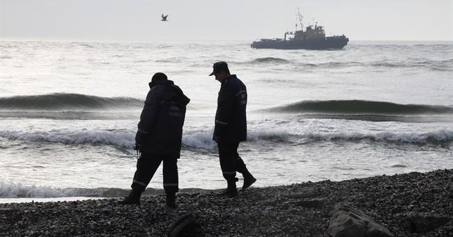 Death toll in Ukraine excursion boat capsizing rises to 14