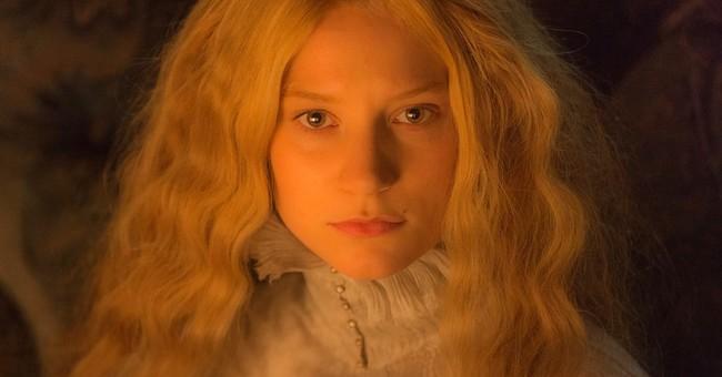 'Goosebumps' spooks 'Spies,' 'Crimson Peak' at box office