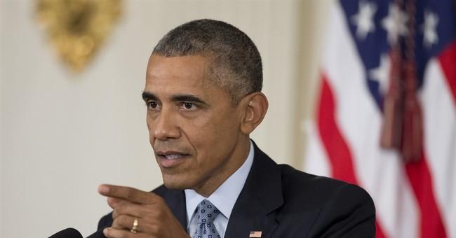 Democrats bring gun debate back to presidential campaign