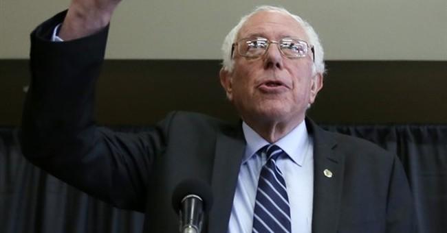 Sanders planning 'major speech' on democratic socialism