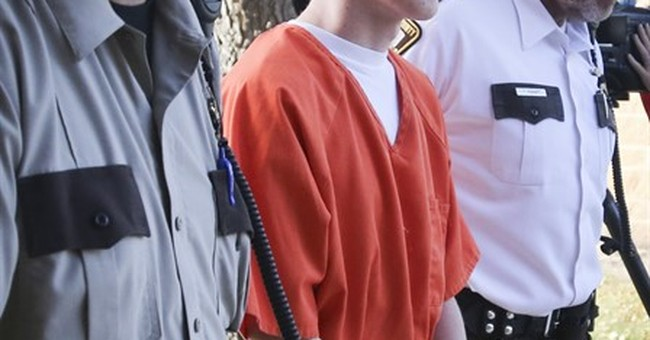 Secure treatment, probation for teen in school plot case