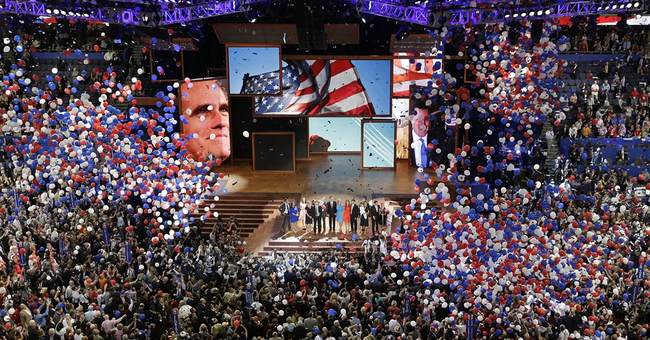 Republicans to charge media to cover 2016 convention