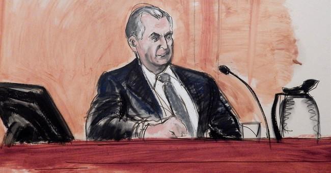 Mobster offers inside look at Lufthansa 'Goodfellas' heist
