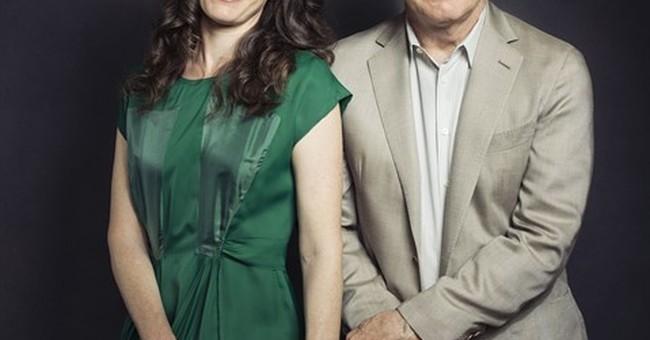 Steve Martin, Edie Brickell musical coming to Broadway