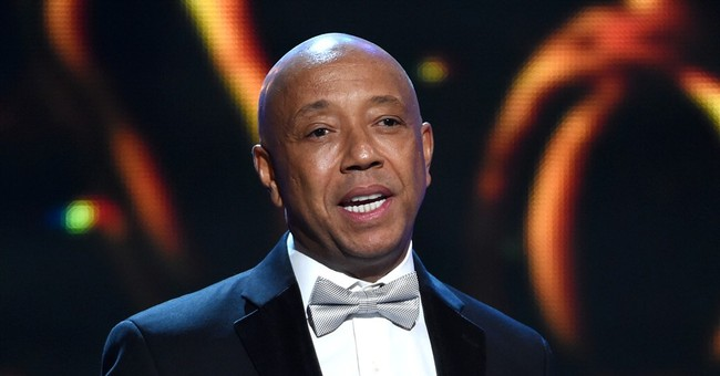 Russell Simmons' card glitch keeps thousands from their cash