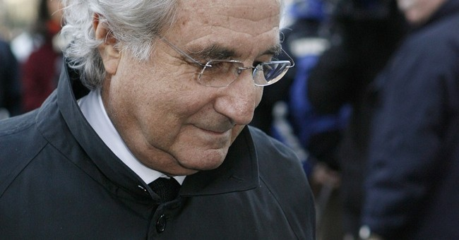 Madoff trustee: Allowable claims under $1.1M to be all paid