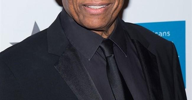 Herbie Hancock put himself on 'lockdown' to finish album