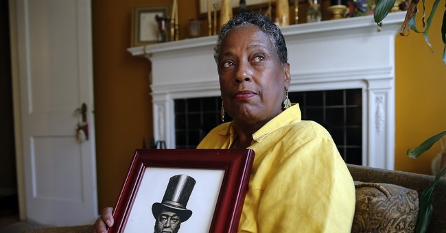 Man who helped slaves escape to be pardoned in Delaware