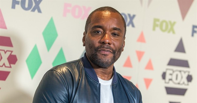 Production, casting heat up on Lee Daniels' TV pilot 'Star'