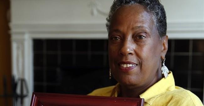 Delaware governor to pardon man who helped slaves escape