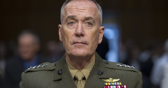 New top US general looks to capitalize on Iraq successes