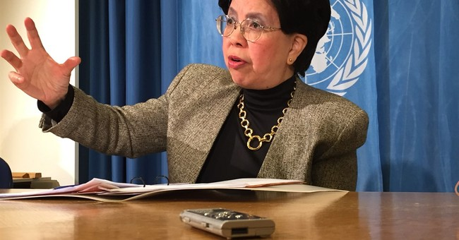 WHO chief: Ebola a 'wake-up call' for member governments