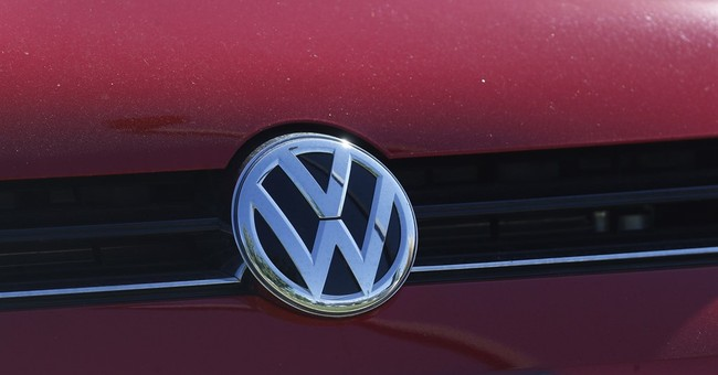 Eyeing major settlement, US states move quickly in VW case