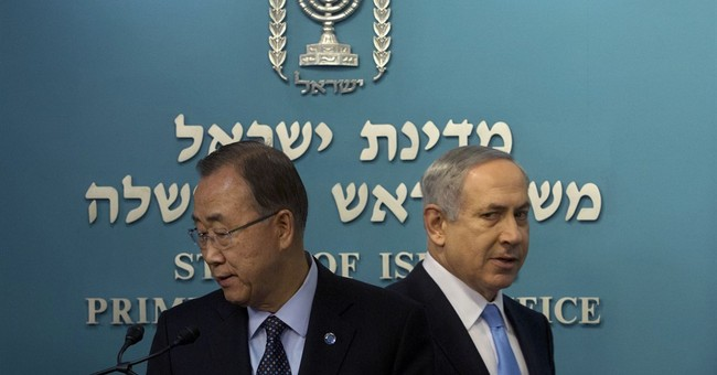 Israel's Netanyahu heads to Berlin to meet Kerry