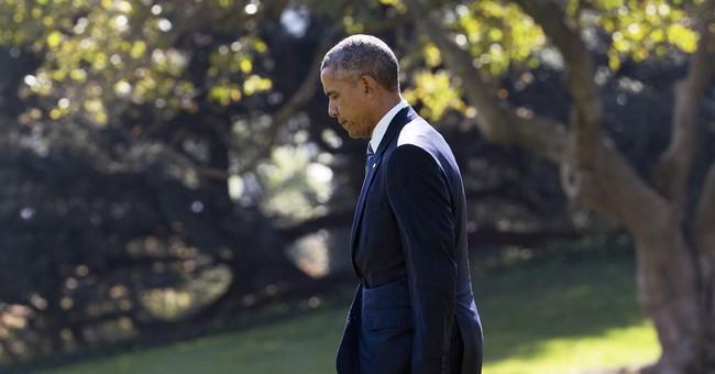 Obama says US will tackle prescription drug abuse