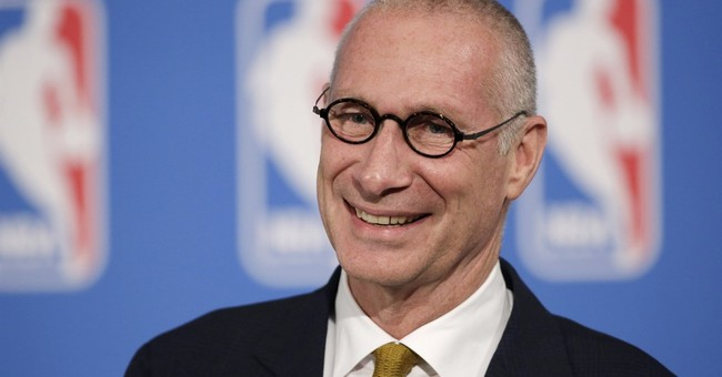 ESPN is cutting about 300 jobs, or 4 percent of staff