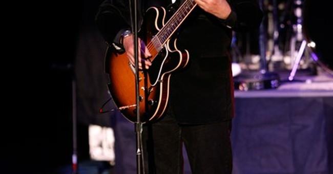 Cory Wells, Three Dog Night singer, dies in New York at 74