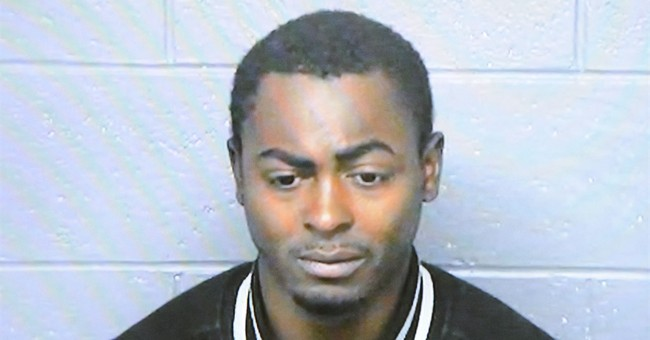 Man arrested in Detroit EMTs attack charged in 2006 slaying