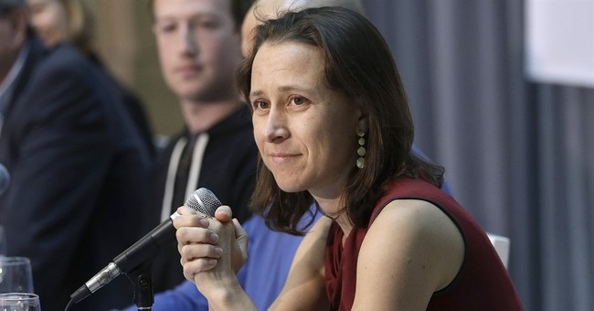23andMe returns with FDA-approved genetic health tests