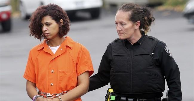 Teen recounts deadly beating inside secretive church