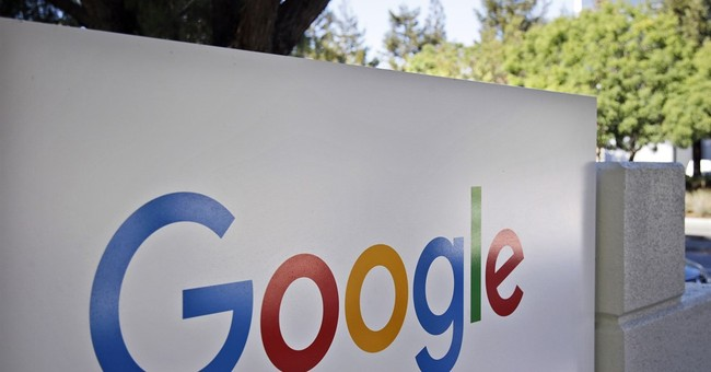 Google opens Alphabet era with 3Q report that lifts stock