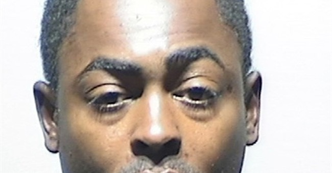 Man charged with attempted murder in attack on Detroit EMTs