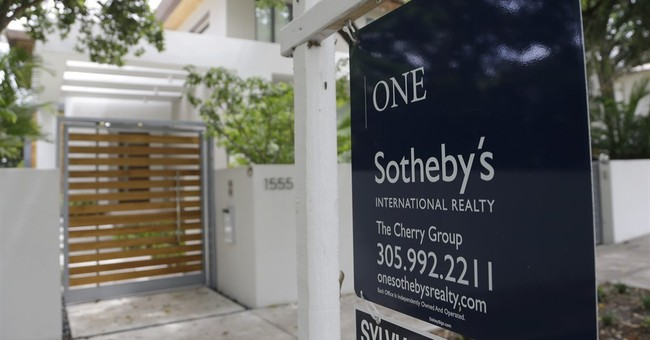 Average US rate on 30-year mortgage falls to 3.79 percent