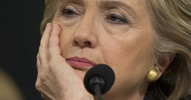 Democrats to stay on Benghazi panel _ for now