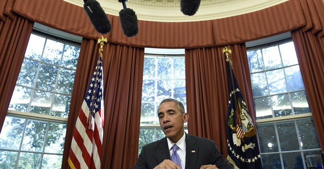 Obama vetoes $612 billion defense bill in rebuke to GOP