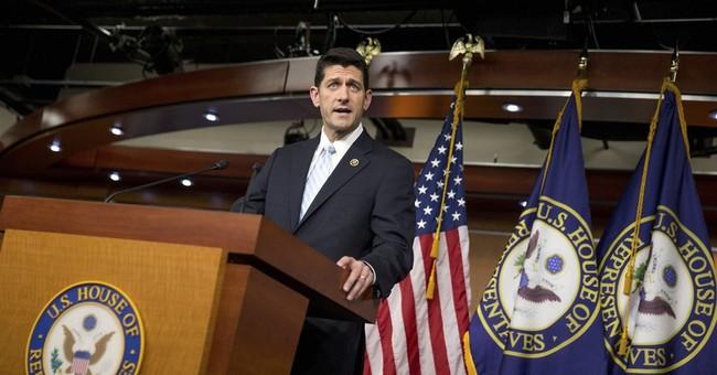 In speaker bid, Rep. Ryan sparks debate on work-life balance