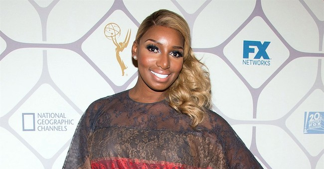 'Real Housewives' star NeNe Leakes to return to Broadway