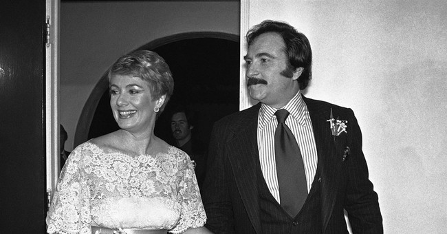 Marty Ingels, husband of Shirley Jones, dies at 79