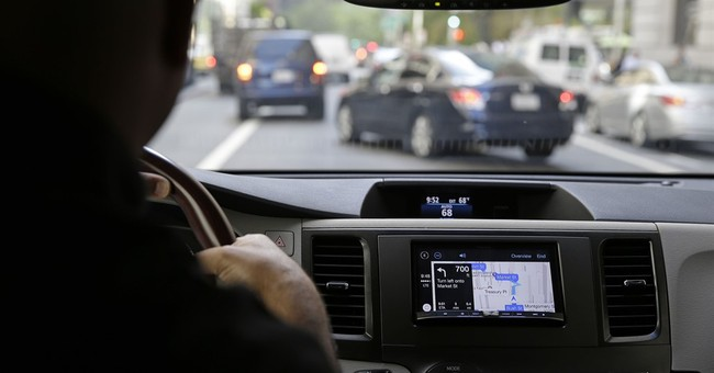 Car infotainment systems distract even with voice commands