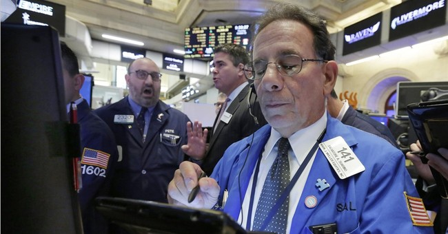 Technology shares surge in early trade; Amazon, Microsoft up